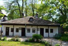 Dinicu Golescu a tinut primul jurnal de calatorie si a infiintat scoala gratuitaDinicu Golescu a tinut primul jurnal de calatorie si a infiintat scoala gratuita