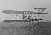 Fratii Wright. Americanii care au intrat in istorie efectuand primul zbor cu un aparat cu motor
