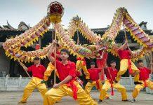 Top 13 lucruri inventate in China. Cum a schimbat lumea una dintre cele mai dezvoltate civilizatii?