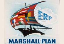 Planul Marshall. Cum au ajutat americanii statele europene dupa razboi pentru crearea de noi aliante pe continent