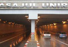 Mega realizari ingineresti: Pasajul Unirii. Cei 900 de metri gata in 34 de zile!